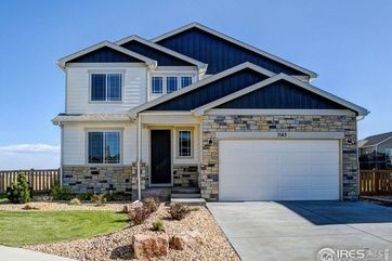 7163 White River Court Timnath, CO 80547 - Image 1
