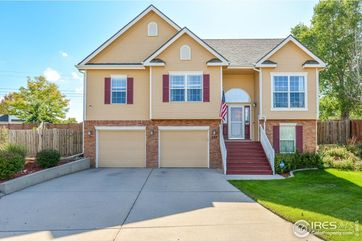 337 53rd Avenue Greeley, CO 80634 - Image 1