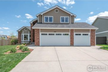 3700 Stratford Court Fort Collins, CO 80525 - Image 1