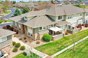5600 W 3rd Street 8-CC Greeley, CO 80634 - Image 1