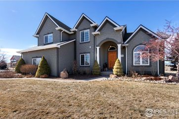 37135 Soaring Eagle Circle Severance, CO 80550 - Image 1