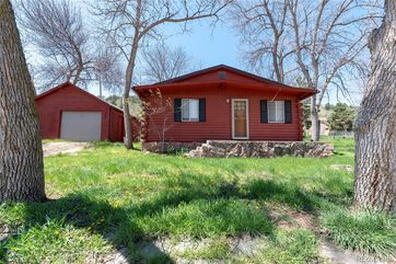 5905 Harrison Drive Fort Collins, CO 80526 - Image