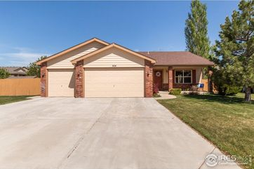504 2nd Street Severance, CO 80546 - Image 1