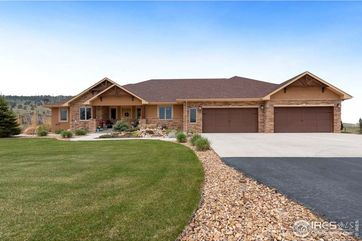 8216 Open View Place Loveland, CO 80537 - Image 1