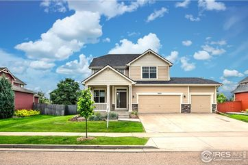 2621 Sage Creek Road Fort Collins, CO 80528 - Image 1