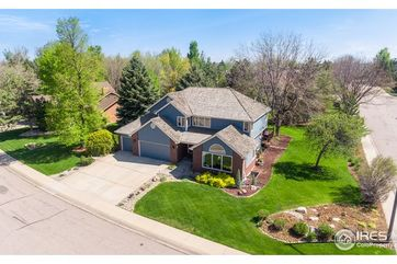 925 Ashford Lane Fort Collins, CO 80526 - Image 1