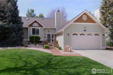 1625 Sagewood Drive Fort Collins, CO 80525 - Image 1