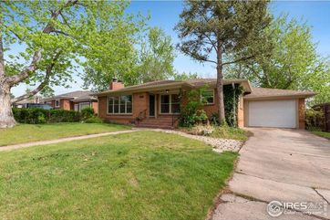 1805 15th Street Greeley, CO 80631 - Image 1