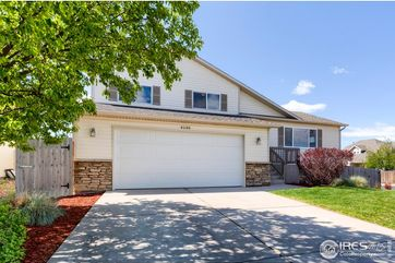 4140 W 30th St Pl Greeley, CO 80634 - Image 1