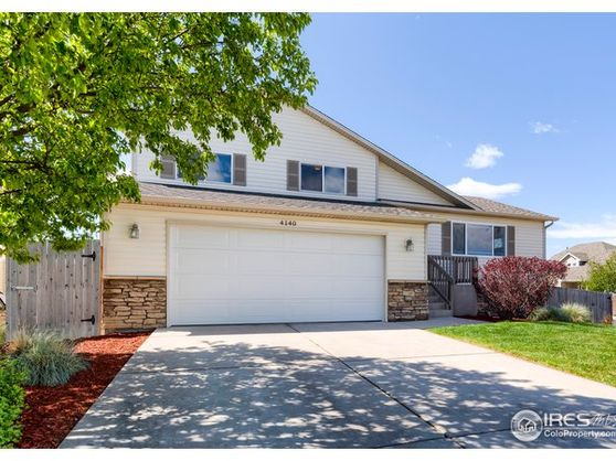 4140 W 30th St Pl Greeley, CO 80634
