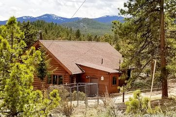 1293 Tesuque Trail Red Feather Lakes, CO 80545 - Image 1