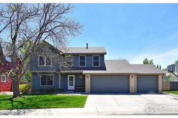 407 Mapleton Court Fort Collins, CO 80526 - Image 1