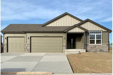 7025 Cattails Drive Wellington, CO 80549 - Image 1