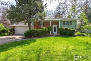 1216 S Bryan Avenue Fort Collins, CO 80521 - Image 1