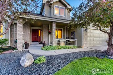 1737 Silvergate Road Fort Collins, CO 80526 - Image 1