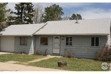 240 South Court Estes Park, CO 80517 - Image 1