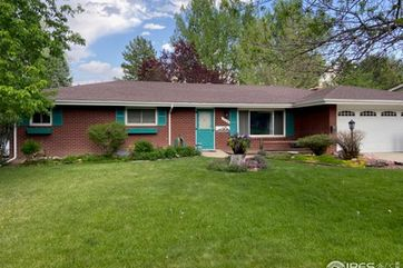 708 Cherokee Drive Fort Collins, CO 80525 - Image 1