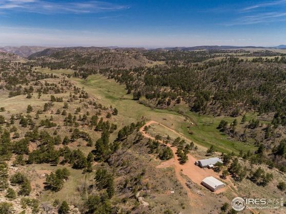 7246 Red Mountain Road Photo 1