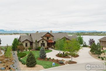 3071 Majestic View Drive Timnath, CO 80547 - Image 1