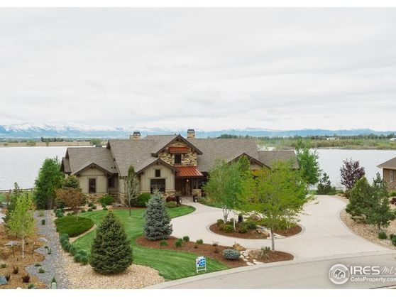 3071 Majestic View Drive Timnath, CO 80547