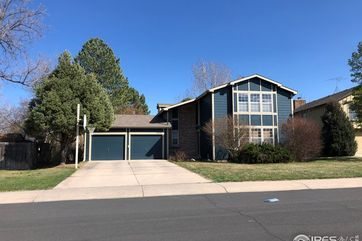 2006 Winfield Court Fort Collins, CO 80526 - Image 1