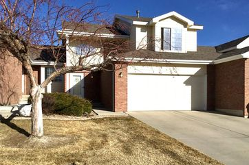 2030 35th Avenue Court Greeley, CO 80634 - Image 1