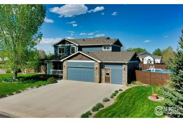 8592 Secretariat Drive Wellington, CO 80549 - Image 1