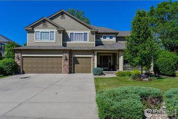 5711 White Willow Drive Fort Collins, CO 80528 - Image 1