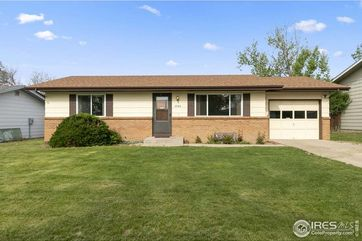 3505 Latham Avenue Evans, CO 80620 - Image 1