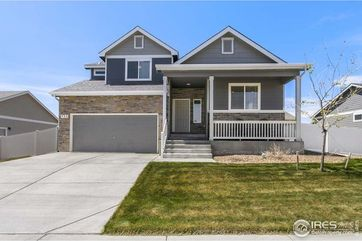 725 Mt Evans Avenue Severance, CO 80550 - Image 1