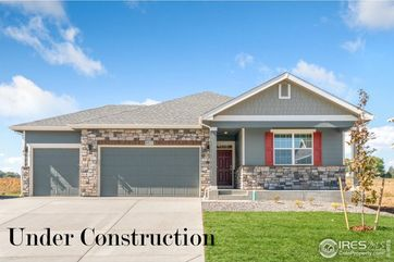 3164 Smoky Meadow Road Wellington, CO 80549 - Image 1