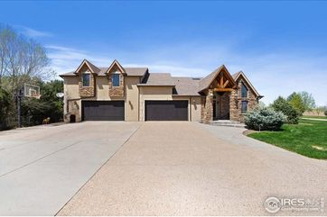 3504 Seeley Court Greeley, CO 80631 - Image 1