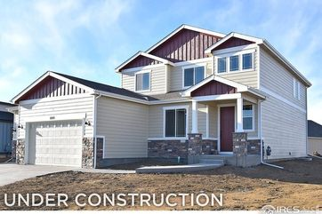 3411 Short Grass Drive Wellington, CO 80549 - Image