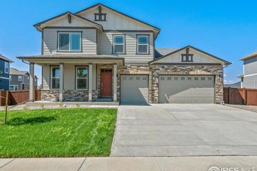 5715 Glendive Lane Timnath, CO 80547 - Image 1