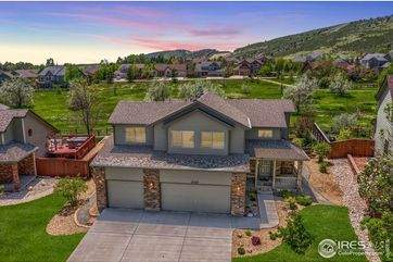 3527 Sunflower Way Fort Collins, CO 80521 - Image 1