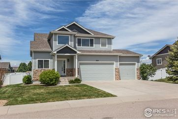 3824 Mount Oxford Street Wellington, CO 80549 - Image 1