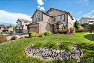 4212 Lookout Drive Loveland, CO 80537 - Image 1