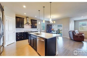 428 Nielson Place Berthoud, CO 80513 - Image 1