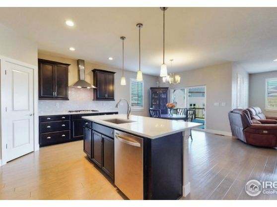 428 Nielson Place Berthoud, CO 80513