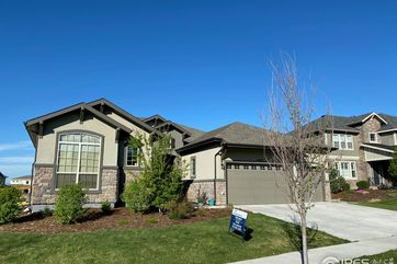 2809 Sunset View Drive Fort Collins, CO 80528 - Image 1