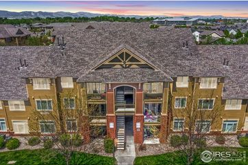 2450 Windrow Drive #203 Fort Collins, CO 80525 - Image 1