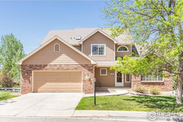3033 6th Street Loveland, CO 80537 - Image 1