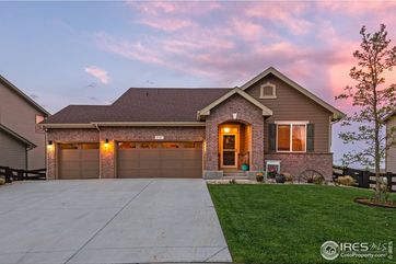 2127 Longfin Court Windsor, CO 80550 - Image 1