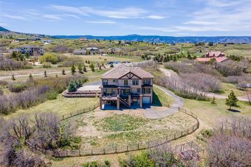 2205 Stevens Court Castle Rock, CO 80109 - Image 1