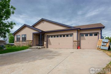 944 S Lilac Court Milliken, CO 80543 - Image 1