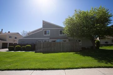 8708 Chase Drive #342 Arvada, CO 80003 - Image 1