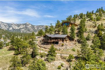 270 Cyteworth Road Estes Park, CO 80517 - Image 1