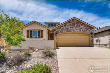 2019 81st Avenue Greeley, CO 80634 - Image 1