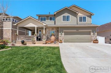 7707 Talon Parkway Greeley, CO 80634 - Image 1