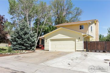 4317 W 23rd Street Greeley, CO 80634 - Image 1